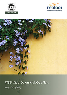 Brochure Thumbnail
